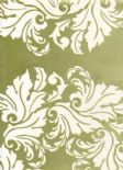 Reflections Shine Gold Wallpaper 1910/506 By Prestigious Textiles